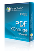 PDF-XChange Viewer Pro 25 user