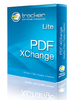 PDF-XChange Lite 10 user