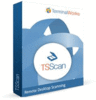 TerminalWorks TSScan unlimited License